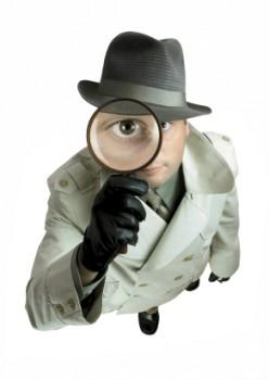 Requirements to Become a Private Investigator