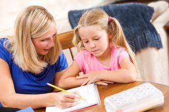 https://cf.ltkcdn.net/jobs/images/slide/128262-849x565r1-tutor_young_girl.JPG