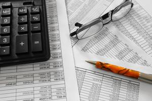 Accounting Jobs without a Degree