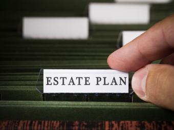 https://cf.ltkcdn.net/jobs/images/slide/129469-801x599r1-estate_planning.JPG