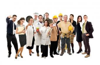 https://cf.ltkcdn.net/jobs/images/slide/129564-850x555r1-many_career_choices.JPG
