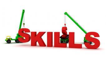 https://cf.ltkcdn.net/jobs/images/slide/129566-850x557r1-yourskills.JPG
