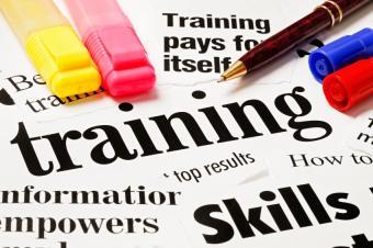 https://cf.ltkcdn.net/jobs/images/slide/129567-849x565r1-training_new_skills.JPG