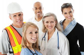 https://cf.ltkcdn.net/jobs/images/slide/129570-849x565r1-career_possibilities.JPG