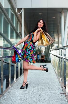 Best Country for Fashion Jobs