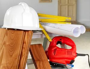 Careers in Woodworking Sales