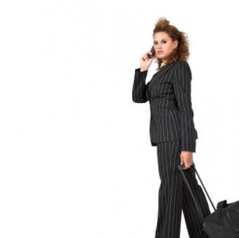 Resort Sales Manager