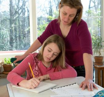 https://cf.ltkcdn.net/jobs/images/slide/131723-718x669r1-woman-teacher.jpg