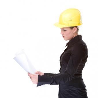 https://cf.ltkcdn.net/jobs/images/slide/131724-693x693r1-woman-engineer.jpg