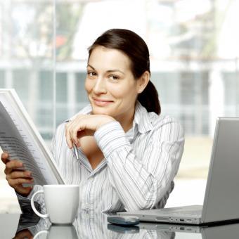 https://cf.ltkcdn.net/jobs/images/slide/131725-693x693r1-working-woman.jpg