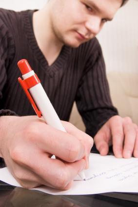 Understanding Career Aptitude Tests