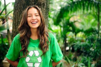 List of Environmental Careers