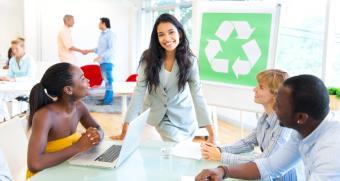 https://cf.ltkcdn.net/jobs/images/slide/137518-850x453r1-environmental_educator.JPG