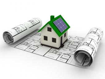 https://cf.ltkcdn.net/jobs/images/slide/137519-800x600r1-environmental_construction.JPG