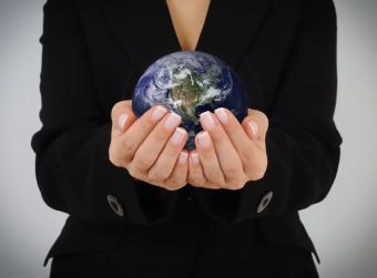 https://cf.ltkcdn.net/jobs/images/slide/137524-806x596r1-environmental_attorney.JPG