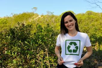 https://cf.ltkcdn.net/jobs/images/slide/137526-849x565r1-environmental_fundraising.JPG