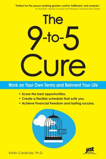 The 9 to 5 Cure