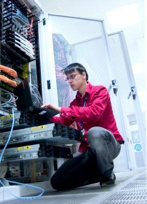 Computer Technician Jobs