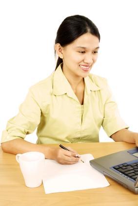 Job Listings for English Majors