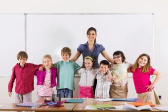 Elementary Teacher Job Interview Tips