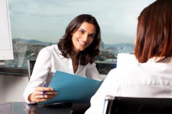 Explaining Gaps between Jobs