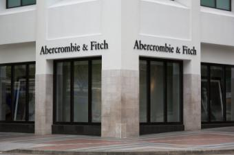 Job Applications for Abercrombie