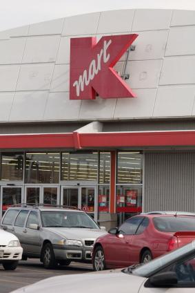 How to Apply for a Job with Kmart