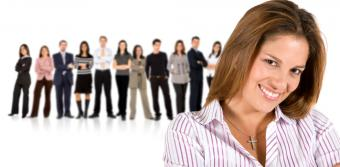 How to Prepare for a Career in Human Resources