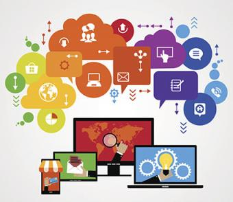 Internet Marketing Certification Programs