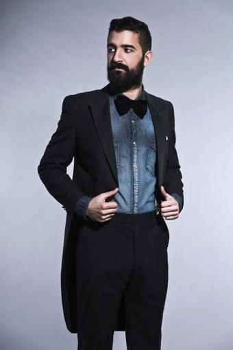 https://cf.ltkcdn.net/jobs/images/slide/189898-567x850-bearded-man-in-formal-jacket.jpg