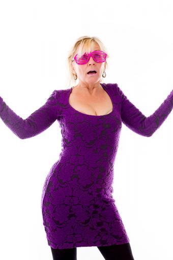 https://cf.ltkcdn.net/jobs/images/slide/189899-567x850-woman-in-purple-party-dress.jpg