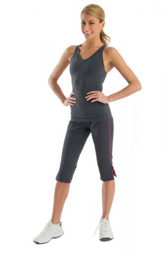 https://cf.ltkcdn.net/jobs/images/slide/189911-567x850-woman-wearing-gym-clothes.jpg