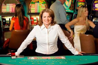 Best Jobs in Las Vegas
