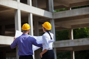 How to Get Construction Project Management Training