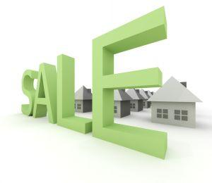 Understanding Home Loan Options