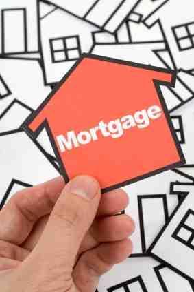 Becoming a Mortgage Broker