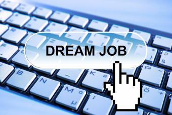 https://cf.ltkcdn.net/jobs/images/slide/223481-850x566-dream-job-pixabay.jpg