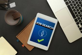 Tips for Using Job Search Engines