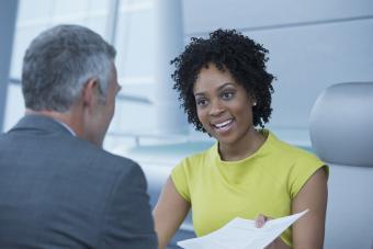 Sample Business Owner Resumes