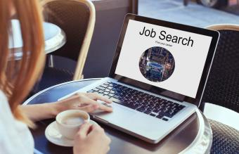 How to Apply for Careers at Madison Square Garden