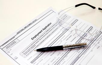 blank-employment-application.jpg
