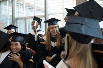 Best Nursing Jobs for New Grads