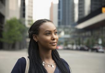 https://cf.ltkcdn.net/jobs/images/slide/251414-850x595-13_Optimistic_Woman.jpg