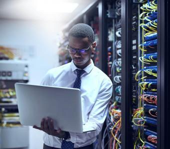 https://cf.ltkcdn.net/jobs/images/slide/253038-850x744-16-list-apprenticeships.jpg