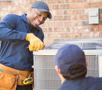 https://cf.ltkcdn.net/jobs/images/slide/253046-850x744-7-list-apprenticeships.jpg