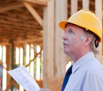 https://cf.ltkcdn.net/jobs/images/slide/253049-850x744-5-list-apprenticeships.jpg