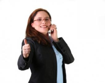 How to Pass a Telephone Interview