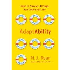 Adaptability.jpg