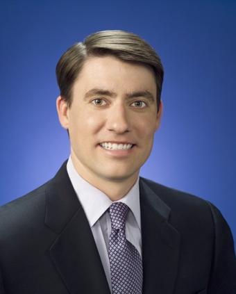 Andrew Housser, Bills.com Co-CEO