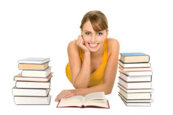 At Home Library Jobs